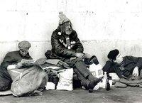¿Es económicamente muy costoso ayudar a los mendigos? (y III)