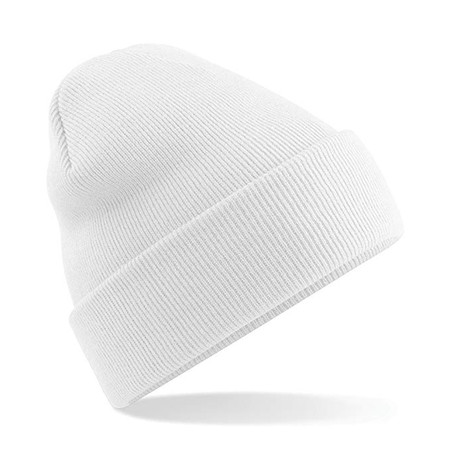 Gorro Beani Blanco Amazon