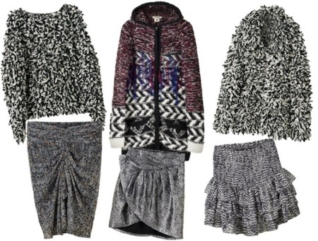 isabel-marant-hm-jerseis-faldas