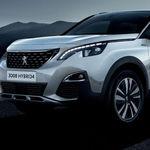 El Peugeot 3008 Hybrid llega a España: desde 35.200 euros para el SUV híbrido enchufable