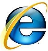 Actualización muy importante de Internet Explorer
