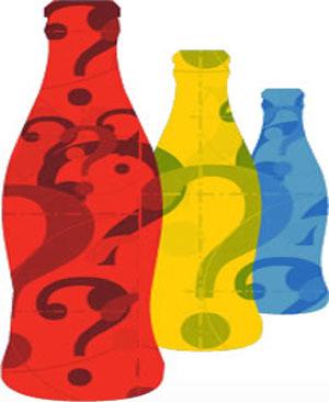 Bebidas light y obesidad