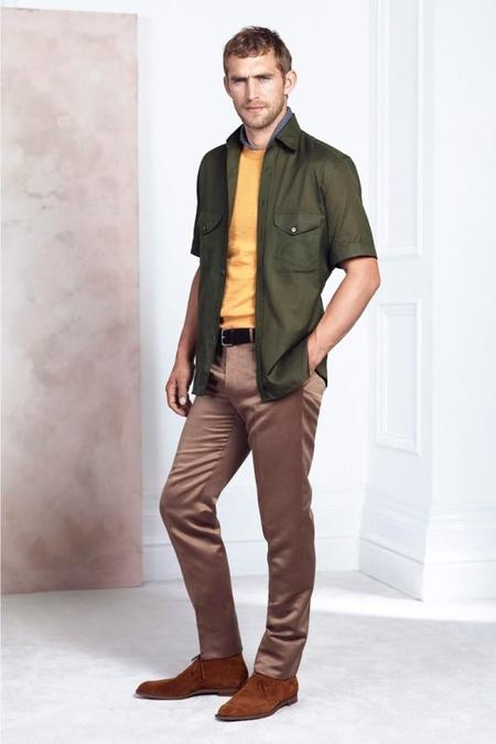 dunhill-spring-summer-2015-collection-009.jpg