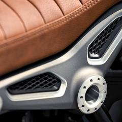 Foto 2 de 7 de la galería bmw-spezial en Motorpasion Moto