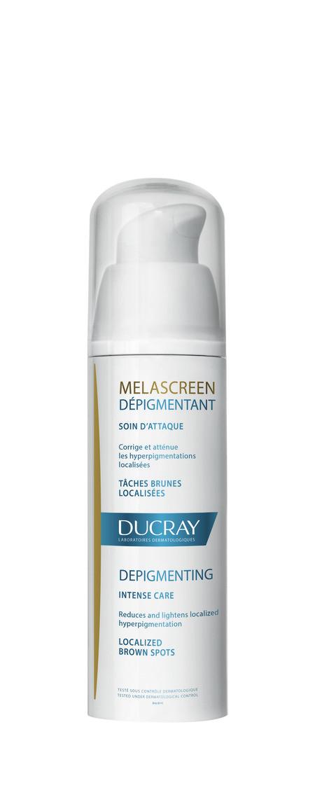 Flacon Depigmentant Melascreen 30ml