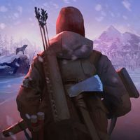 Tras haber sido retirado por su creador, The Long Dark vuelve a GeForce Now