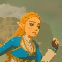 The Legend of Zelda: Breath of the Wild estará doblado al castellano. Escucha cómo será aquí y ahora
