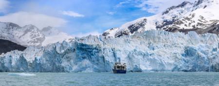 Glaciarohiggins