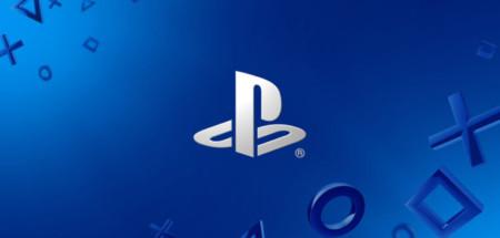 PlayStation confirma la línea de juegos que llevará al Tokyo Game Show