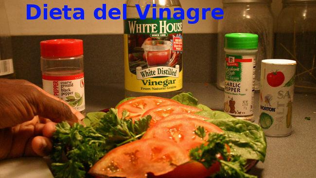 vinagre1