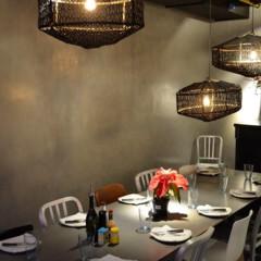 Foto 9 de 14 de la galería restaurante-labarra en Trendencias Lifestyle