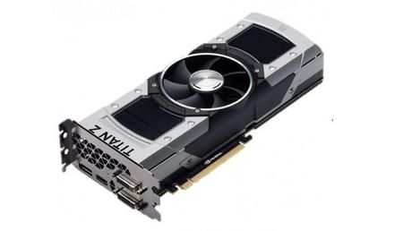 NVIDIA se ve forzado a retrasar GeForce GTX TITAN Z al Q2 de 2014