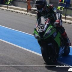 Foto 20 de 127 de la galería entrenamientos-desde-boxes-en-portimao en Motorpasion Moto