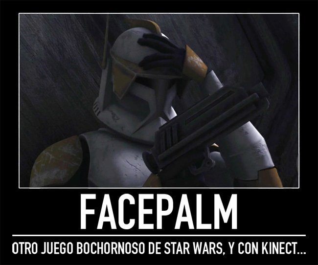 facepalm-e3-star-wars-kinect.jpg