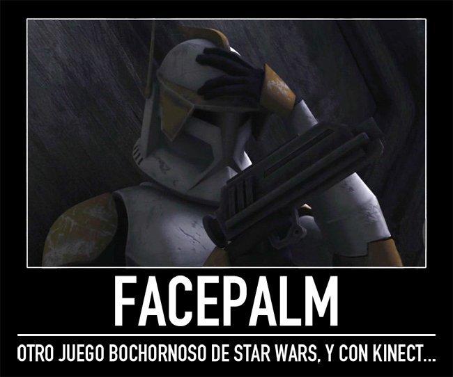 facepalm-e3-star-wars-kinect.jpg
