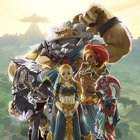 Llegan los Cupones para juegos de Nintendo Switch, una nueva oferta para comprar dos juegos por 99 euros
