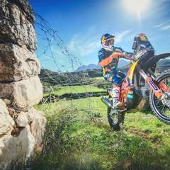 Foto 60 de 116 de la galería ktm-450-rally-dakar-2019 en Motorpasion Moto