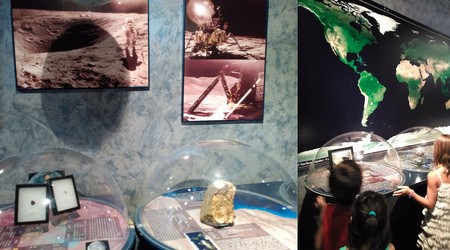 Costitx Planetario