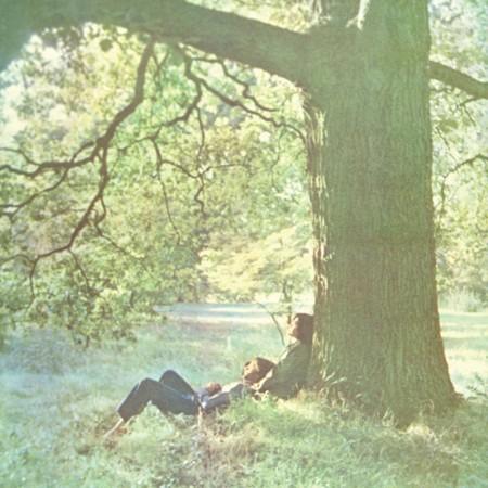 Albumes De John Lennon Coleccion Vinyl