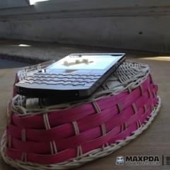 Foto 22 de 39 de la galería blackberry-bold-9980-knight-nueva-serie-limitada-de-blackberry-de-gama-alta en Xataka Móvil