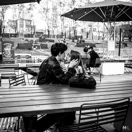 Street Love Mikail Theimer 9