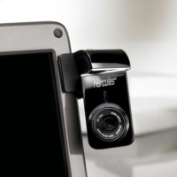 Hercules Dualpix HD720p, webcam con alta resolución