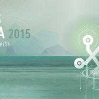 Premios Xataka 2015: estos son los finalistas