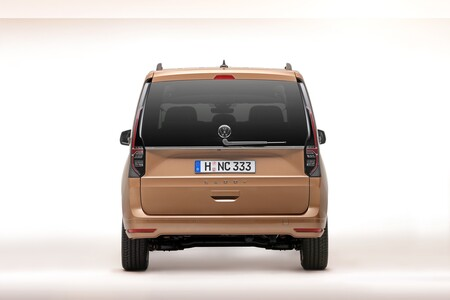 Volkswagen Caddy 2021 Prueba Contacto 001
