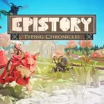 Análisis de Epistory - Typing Chronicles: el juego ideal para mejorar tu mecanografía