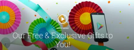 Yeezus de Kanye West gratis gracias a Google Play