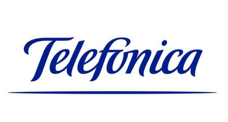 Telxius, la nueva empresa de telefónica para competir a nivel mundial