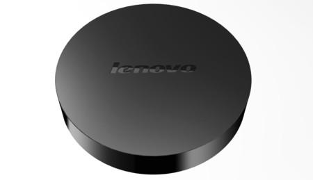 Lenovo Cast 01