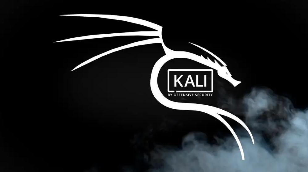 El nuevo Kali Linux trae un
