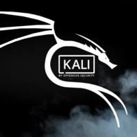 """El nuevo Kali Linux trae un """"tema incógnito"""" que luce igual a Windows 10 para que nadie sospeche que estás hackeando cosas"""