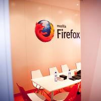 La próxima versión de Firefox permitirá a sus usuarios borrar aquellos datos que el navegador haya recopilado sobre ellos