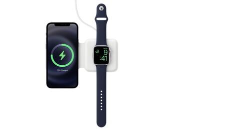Apple actualiza las recomendaciones de cargador para obtener la máxima velocidad de carga del MagSafe Duo