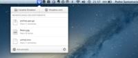 Dropbox se actualiza, nueva versión 2.0 con interfaz renovada
