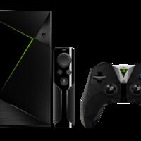 Nvidia Shield se pone al día con Shield Experience Upgrade 5.2 y el soporte para Plex Live TV y contenido en 4K