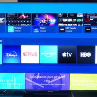 Cómo actualizar tu televisor Samsung de forma manual si no tienes conexión a Internet en casa