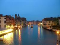 Venecia pide a los turistas que beban agua de las fuentes