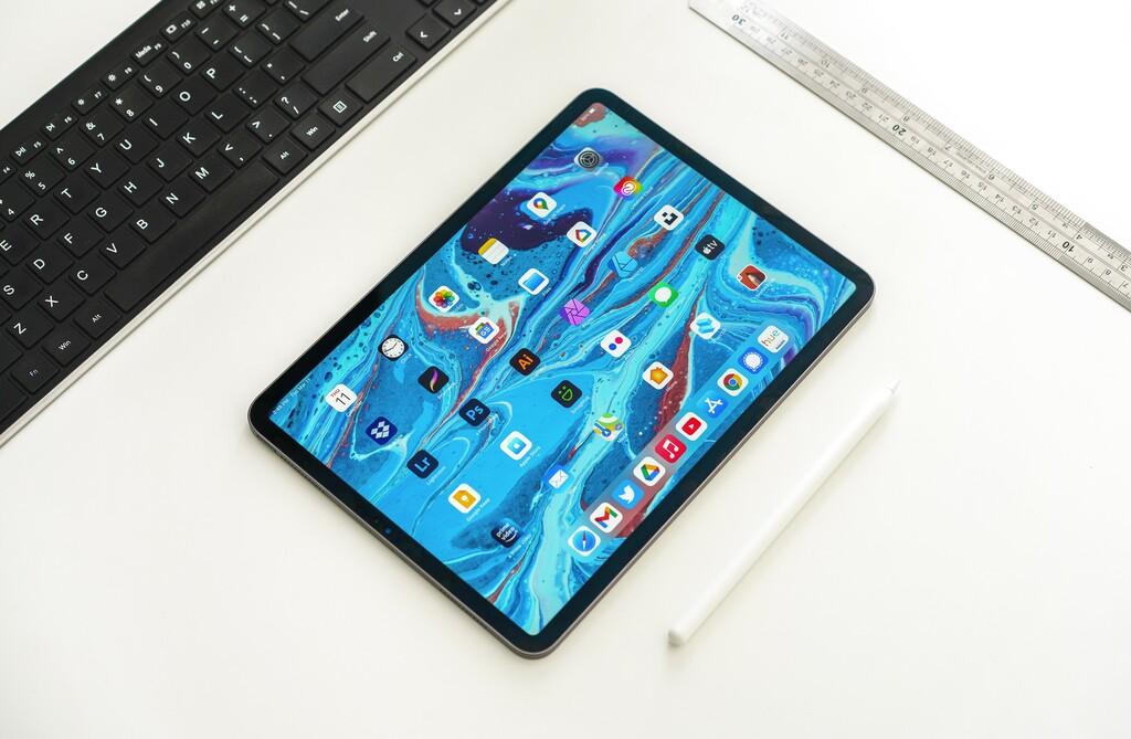 Nada de juntar iPadOS y macOS, pero algunas funciones del Mac sí podrían llegar al iPad