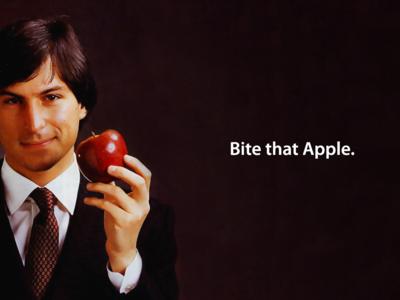 Becoming Steve Jobs, una biografía con una visión diferente