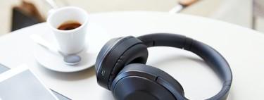 Hablamos de sonido sin cables pero ¿conocemos en que consiste el códec aptX y cuales son sus características?