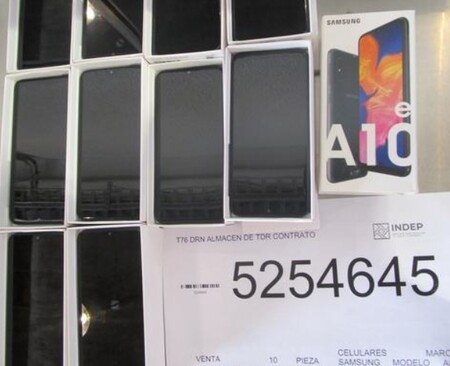 2021 01 11 12 56 15 Window