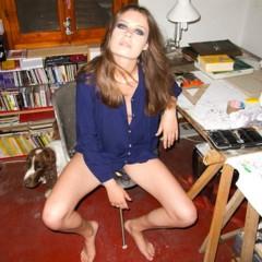 Foto 21 de 28 de la galería momoni-amor-a-primera-vista en Trendencias