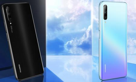 Huawei Y9s 04