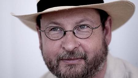 Lars Vontrier