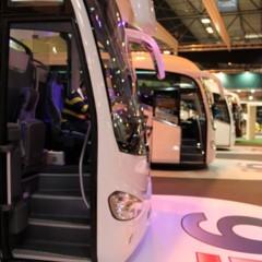 Foto 23 de 35 de la galería fiaa-2010 en Motorpasión