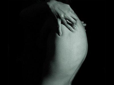 Algunos mitos sobre la espalda
