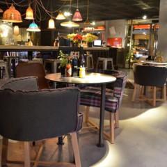 Foto 5 de 14 de la galería restaurante-labarra en Trendencias Lifestyle